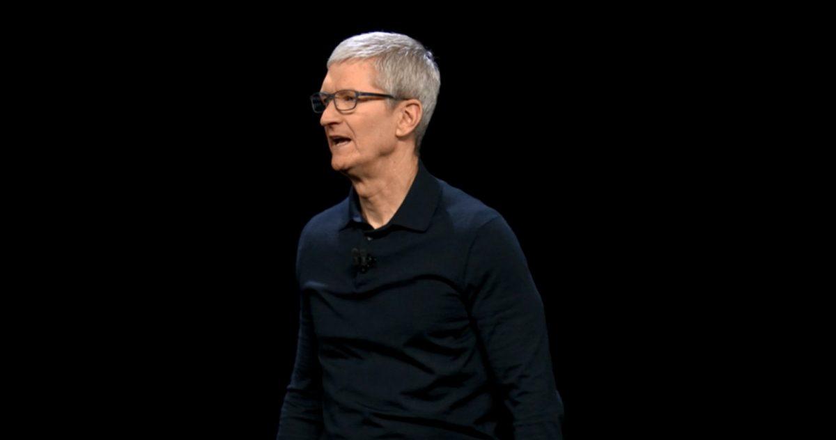 Apple bu çeyrekte iPhone üretimini azaltıyor - Dünya Halleri