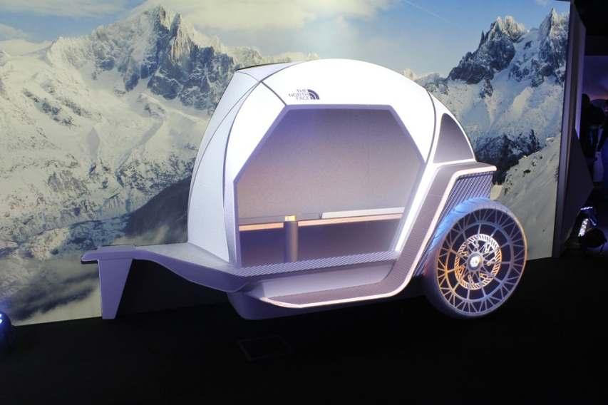 the-north-face-futurelight-teardrop-trailer-7
