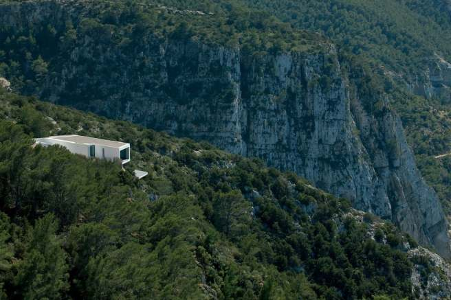 cliff-houses-15