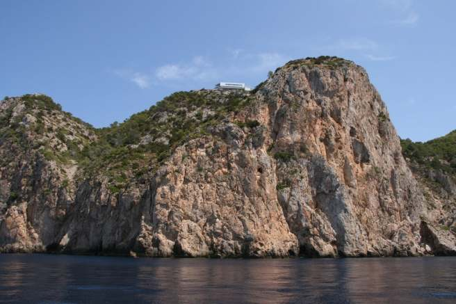 cliff-houses-16