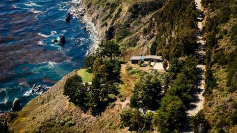 cliff-houses-23