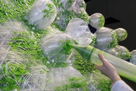 ecologicstudio-urban-morphogenes (12)