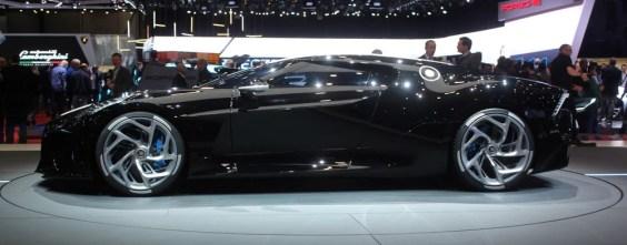 bugatti-la-voiture-noire-20