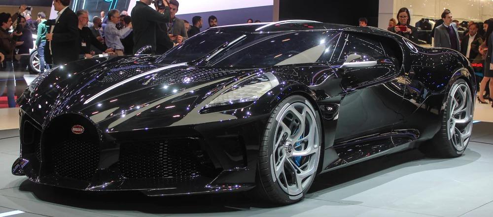 bugatti-la-voiture-noire-31