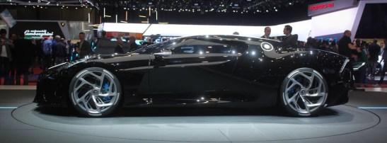 bugatti-la-voiture-noire-34