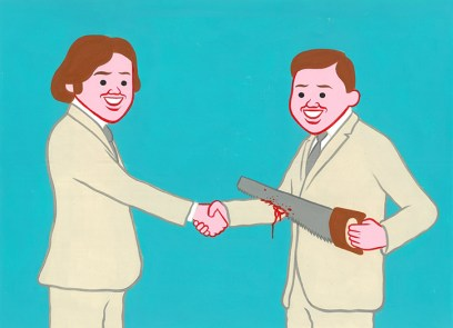 JoanCornella-ImGoodThanks-Illustration-itsnicethat-02