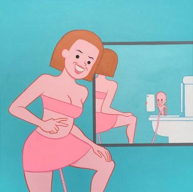 JoanCornella-Mumm-ImGoodThanks-Illustration-itsnicethat-0