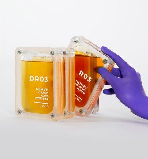 culdesac-honeygreen-packaging-honey-designboom-1