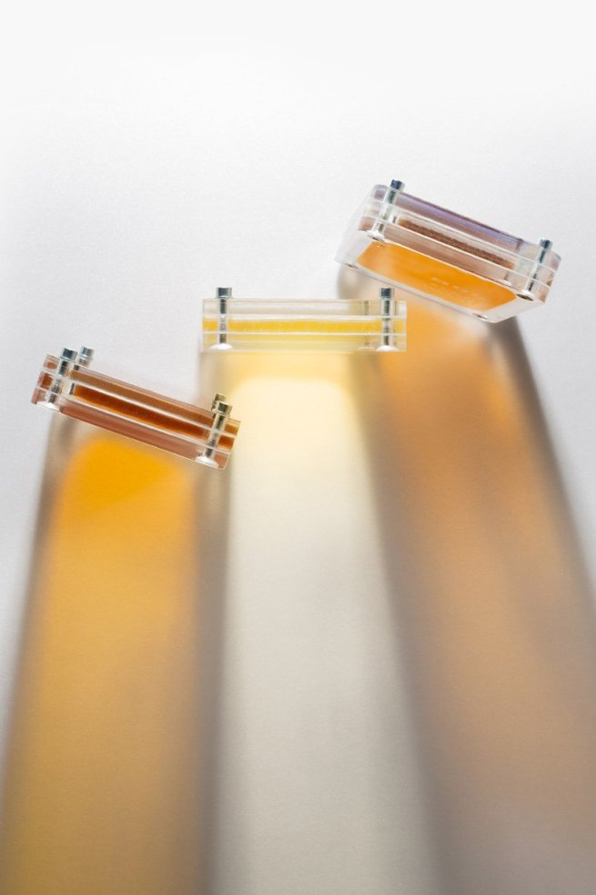 culdesac-honeygreen-packaging-honey-designboom-10