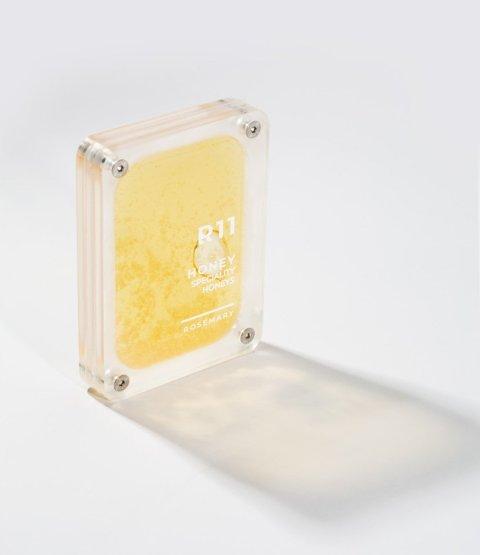 culdesac-honeygreen-packaging-honey-designboom-3