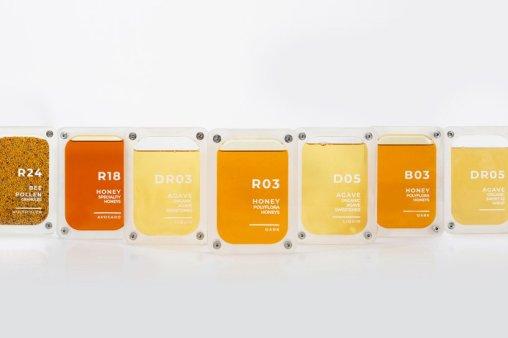 culdesac-honeygreen-packaging-honey-designboom-5