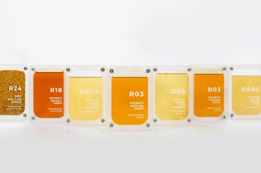 culdesac-honeygreen-packaging-honey-designboom-5