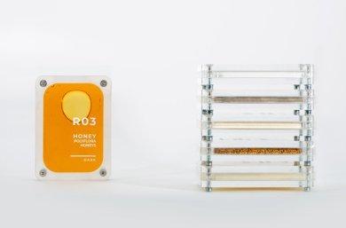 culdesac-honeygreen-packaging-honey-designboom-9