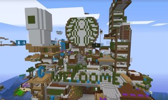 minecraft-starbucks-twitch-streamer-designboom-001
