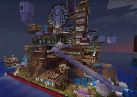 minecraft-starbucks-twitch-streamer-designboom-004