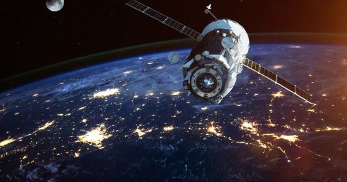 Uzay cover image