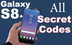 Galaxy-S8-Plus-All-Secret-Codes