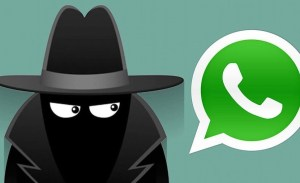 how-to-spy-on-Whatsapp-messages-for-free-without-target-phone