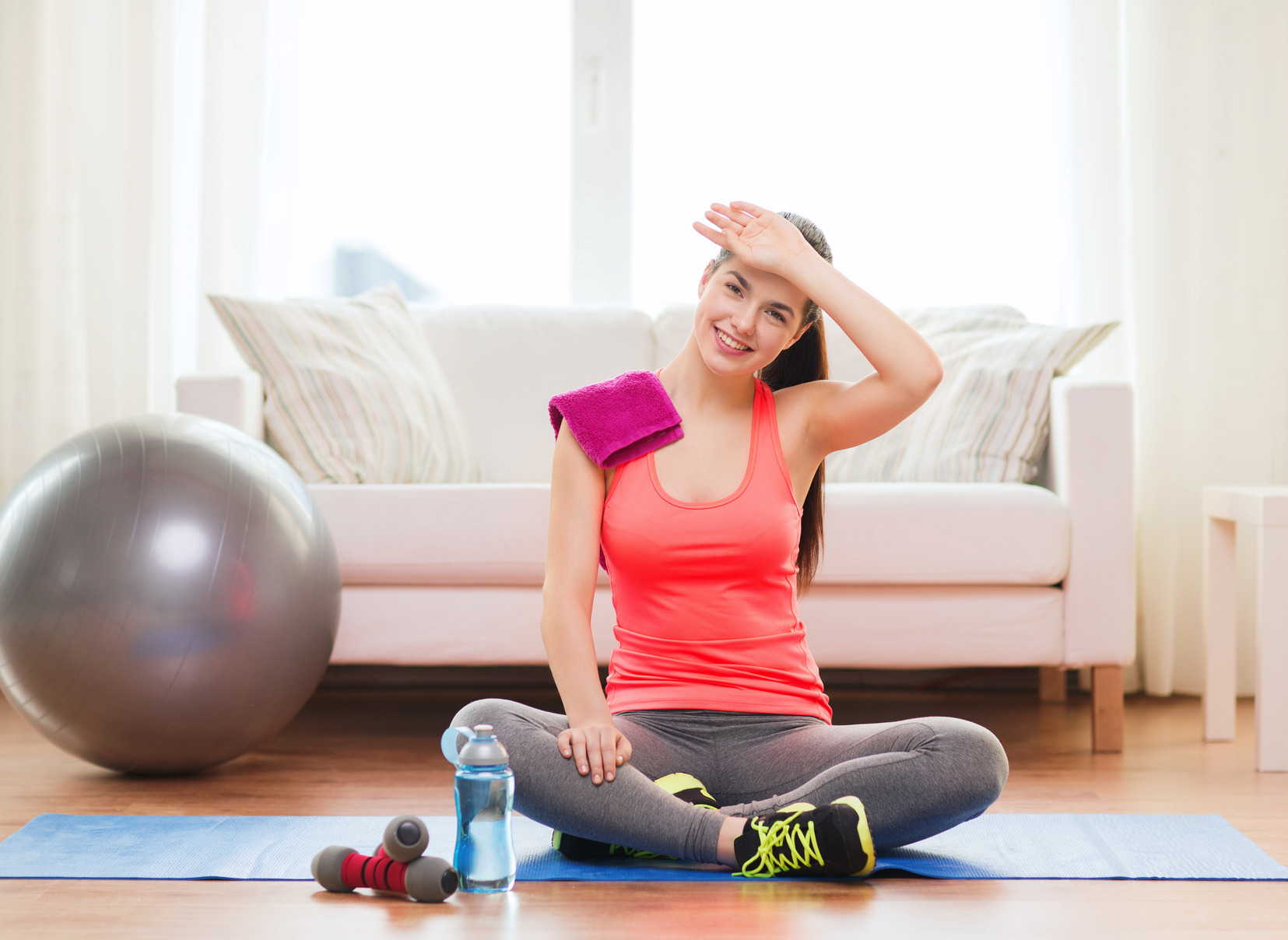 how-to-stay-fit-without-gym