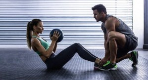 do-you-need-a-personal-trainer