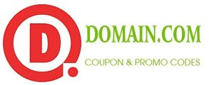 domain.com-coupon-codes