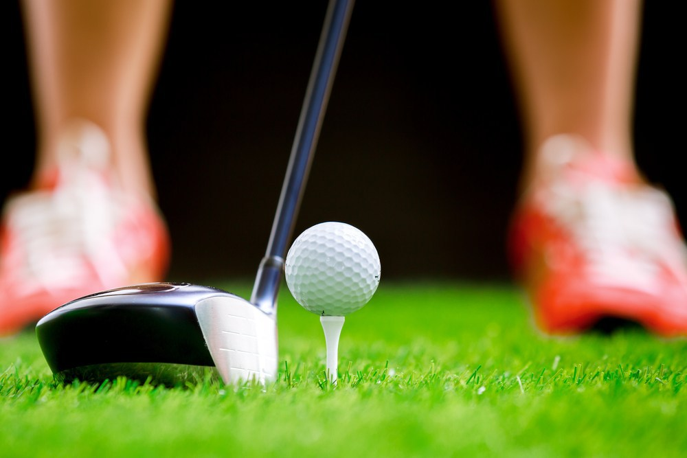 golf-tips-beginners