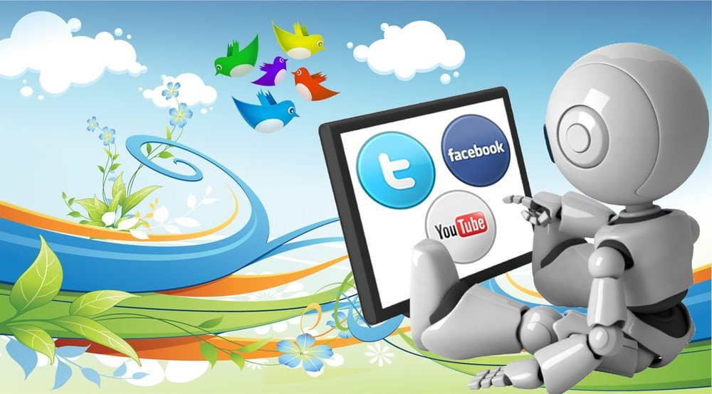 jarvee-social-media-automation