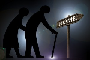 old age homes advantages and disadvantages