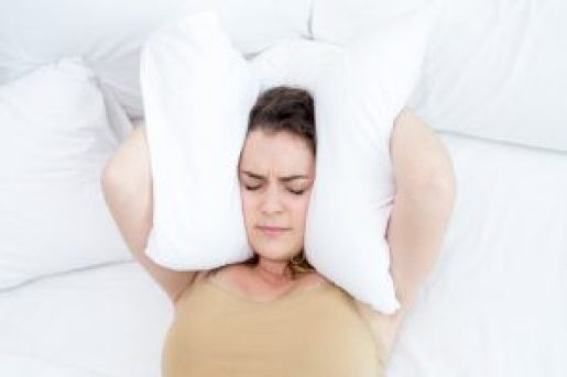 Sleep Apnea: Are you at risk?