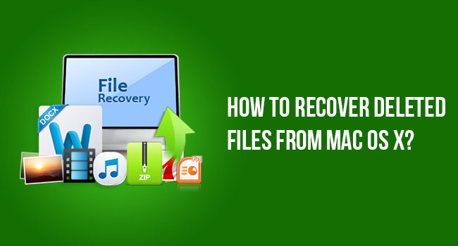 How-to-Recover-Deleted-Files-from-Mac