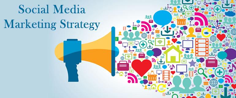 social-media-marketing-strategy-2018