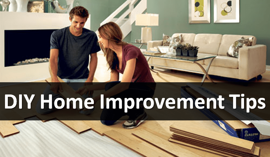 5 Simple but Important DIY Home Improvement Tips for Everyone on home improvement contractors, home improvement product, girls tips, home improvement remodeling, roof cleaning tips, lowes home improvement store, home improvement project, sears home improvement, home improvement financing, home improvement loan, landscaping tips, home improvement center, home improvement tv, home improvement ideas, home improvement store, glitter tips, home improvement grants, home improvement catalog, lowes home improvement, home improvement show, home repair, winter home energy saving tips, diy home improvement, money saving tips, log home construction tips, loews home improvement,