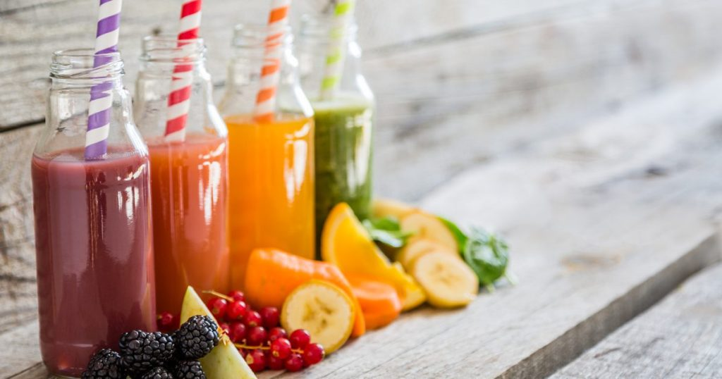 Homemade-best-Energy-Drinks-for-Post-Workout