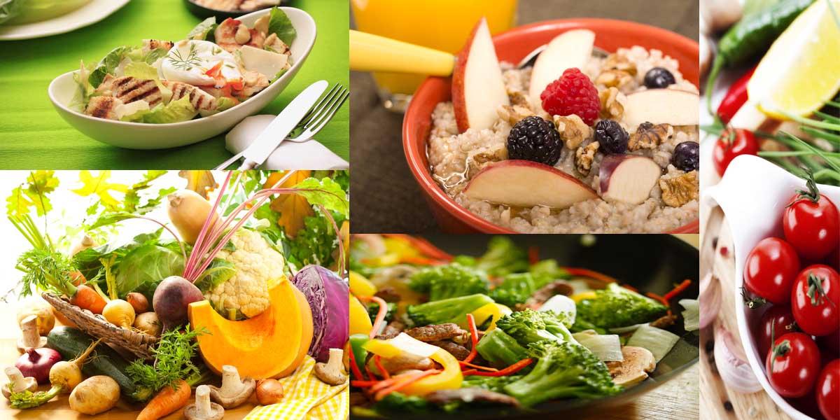 Low-Calorie-Diet-plan
