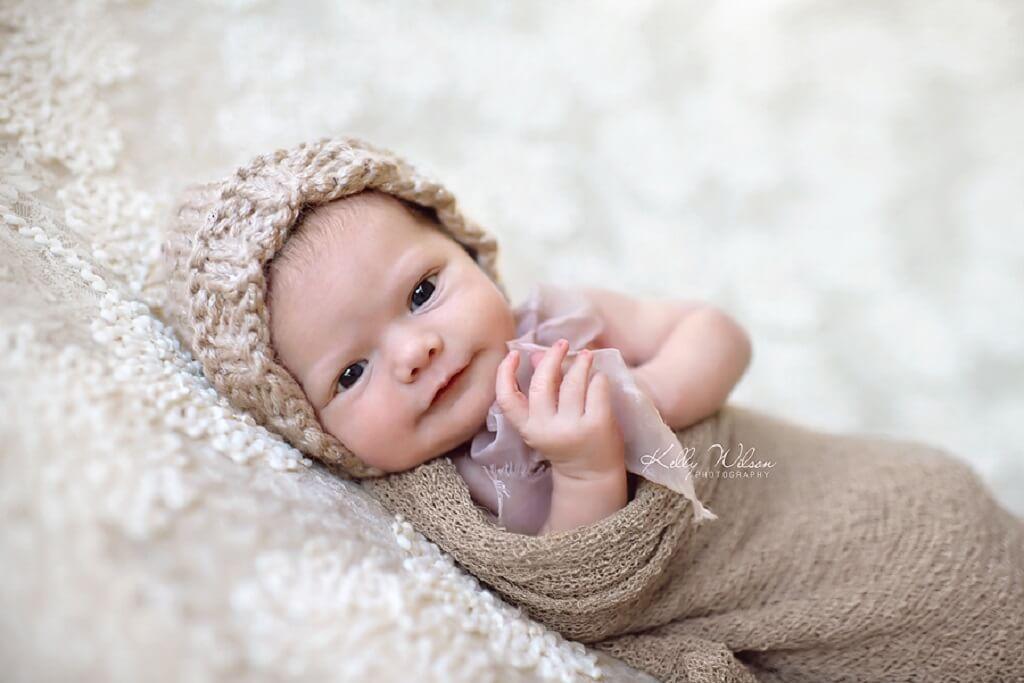 newborn photography hacks tips