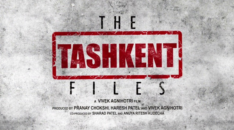 the-tashkent-files