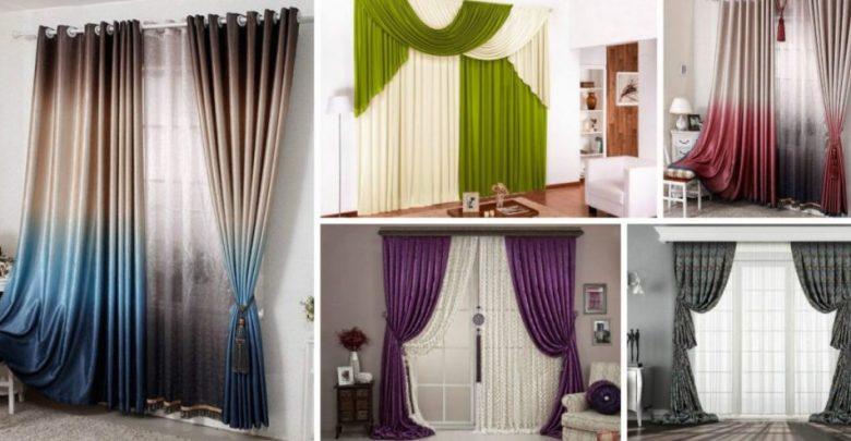 modern-curtains-design-ideas-DIY