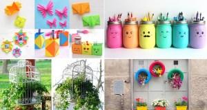 DIY-paper-crafts-Kids