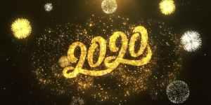 happy-new-year-night-celebration-2020