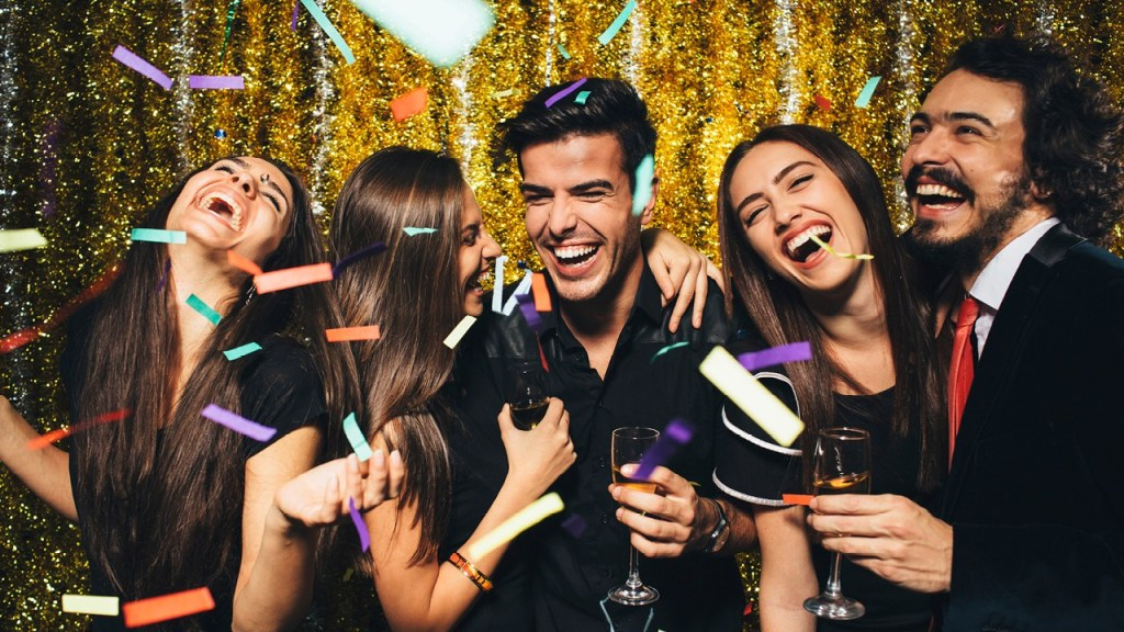 new-year-party-family-celebrations