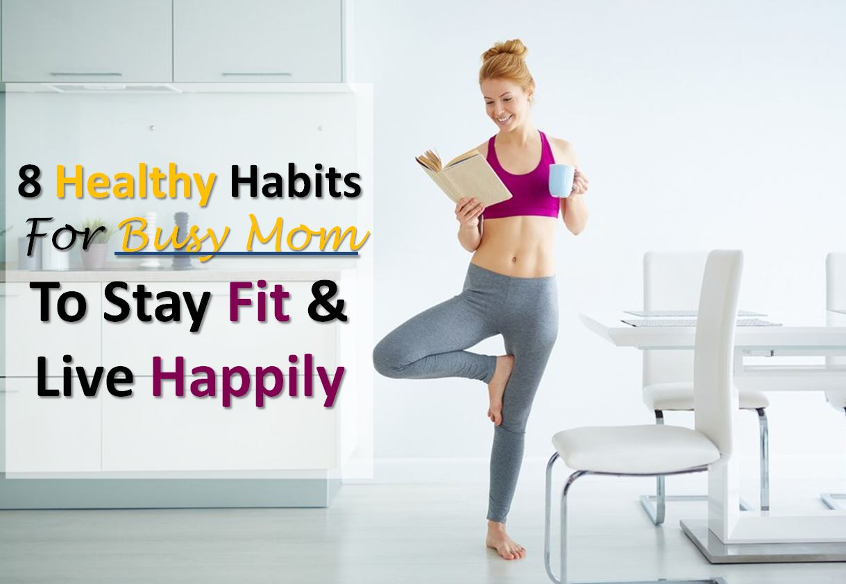 healthy-habits-busy-moms