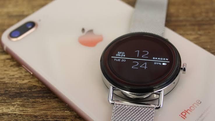 Smartwatch OS Compatibility