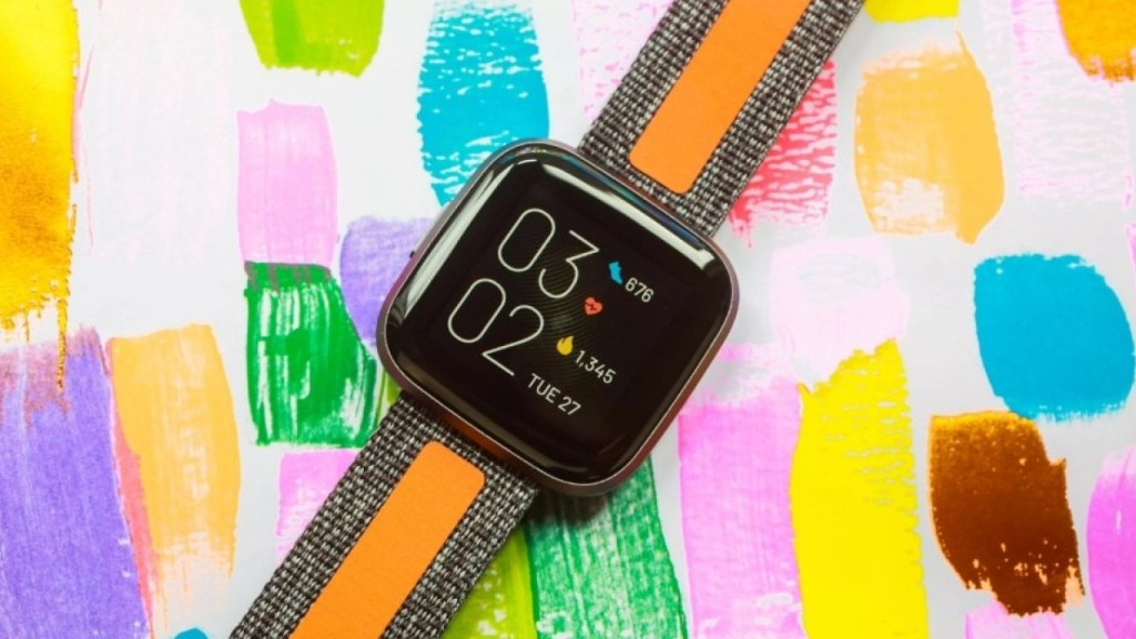 battery-life-smartwatches-vs-traditional-watches