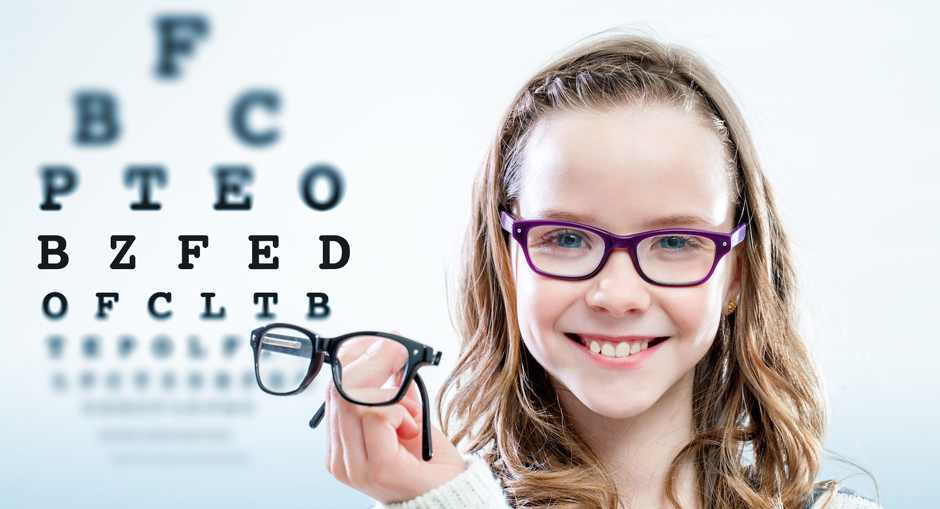 eyeglasses-back-to-school