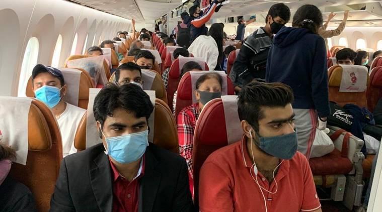 Mumbai Travel Covid 19 Negative Test