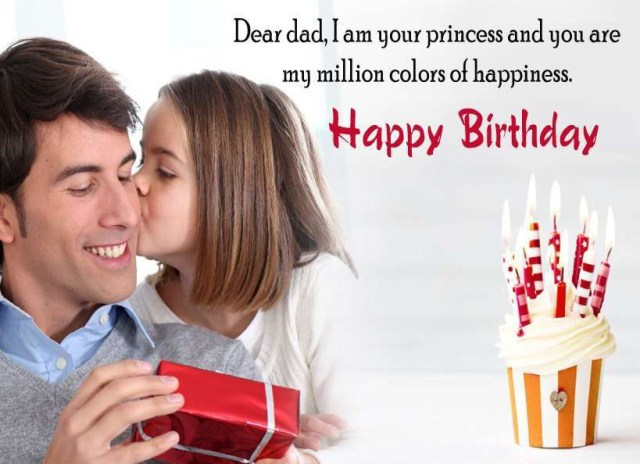best-birthday-quotes-for-father-from-daughter-
