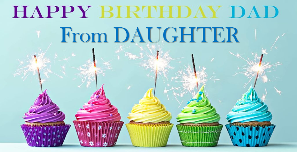 birthday-quotes-dad-from-daughter