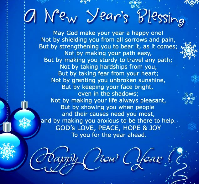 best happy new year quotes greetings hd images