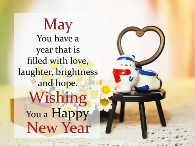 Happy-New-Year-Quotes-For-Friends