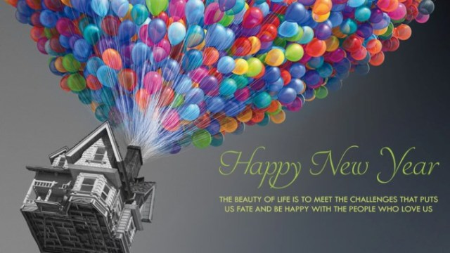 Happy-New-Year-Quotes-Wishes-Messages-Images-SMS-and-Greetings